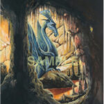 Dragon Cavedweller
