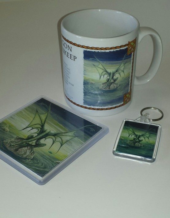 moonkeep mug set