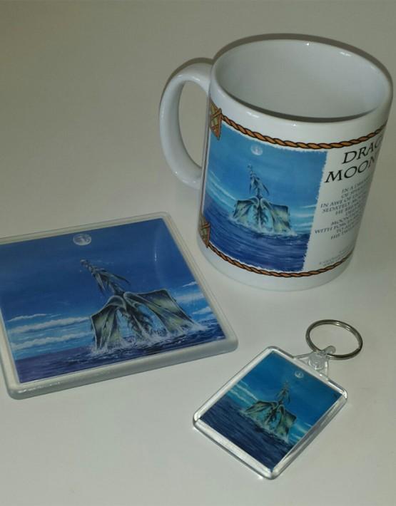 moontide mug set